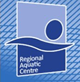 Stephenville Aquatic Centre